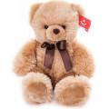 Aurora Игрушка мягкая Медведь 43 см