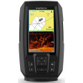 Garmin ЭхолотStrikerPlus4cvGT20