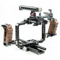 Каркас Camtree Hunt Pro Cage BMC/4K