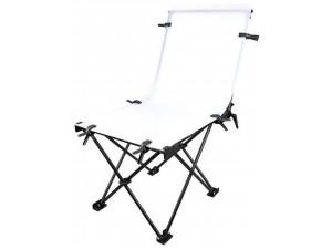 Стол складной для предметной съемки Godox FPT100 уценка 9644