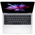 "Apple MacBook Pro 13 with Retina display Mid 2017 (Intel Core i5 2300 MHz/13.3""/2560x1600/8Gb/128Gb SSD/DVD нет/Intel Iris Plus Graphics 640/Wi-Fi/Bluetooth/MacOS X)"