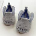 Тапочки детские Halluci Kids Rabbit 26-27