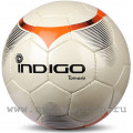 Мяч футбольный №5 Indigo TORNADO C00