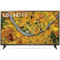 """Телевизор LG 65"""" 65UP75006LF"""