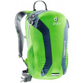 Рюкзак Deuter Speed lite 10 spr