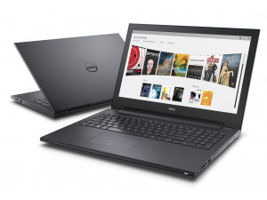 "Ноутбук 15,6"" Dell Inspiron 3542 (2957U
