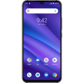 Смартфон UMIDIGI A5 Pro 4/32GB Crystal Blue (Синий) Global Version