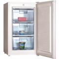 Морозильный шкаф GASTRORAG JC1-10 белый