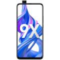Смартфон Huawei Honor 9X 4/128Gb