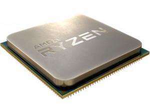 Главная страницаКаталог товаровКомпьютерная техникаКомплектующие для ПКПроцессоры Процессор AMD Ryzen 5 3500X OEM AM4, 100-000000158AMD