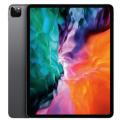 Планшет Apple iPad Pro 12.9` (2020) 128Gb Wi-Fi Space Grey (Серый космос)