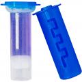 Освежающий гель для туалета Xiaomi Clean-n-Fresh Toilet Gun Gel Lavender