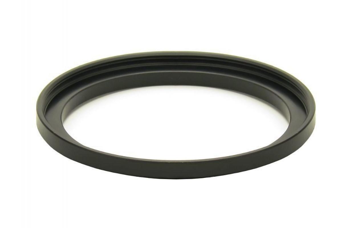 Кольцо переходное Fujimi Step-Up 46-52mm