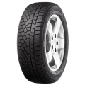 Автошина R16 195/55 Gislaved Soft Frost 200 91T XL зима