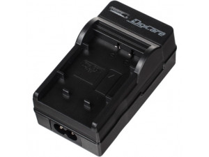 Зарядное устройство Digicare Powercam II для Canon NB-11L