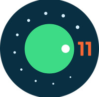 Обзор Android 11