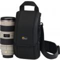 Чехол Lowepro S&F Slim Lens Pouch 75 AW для объективов
