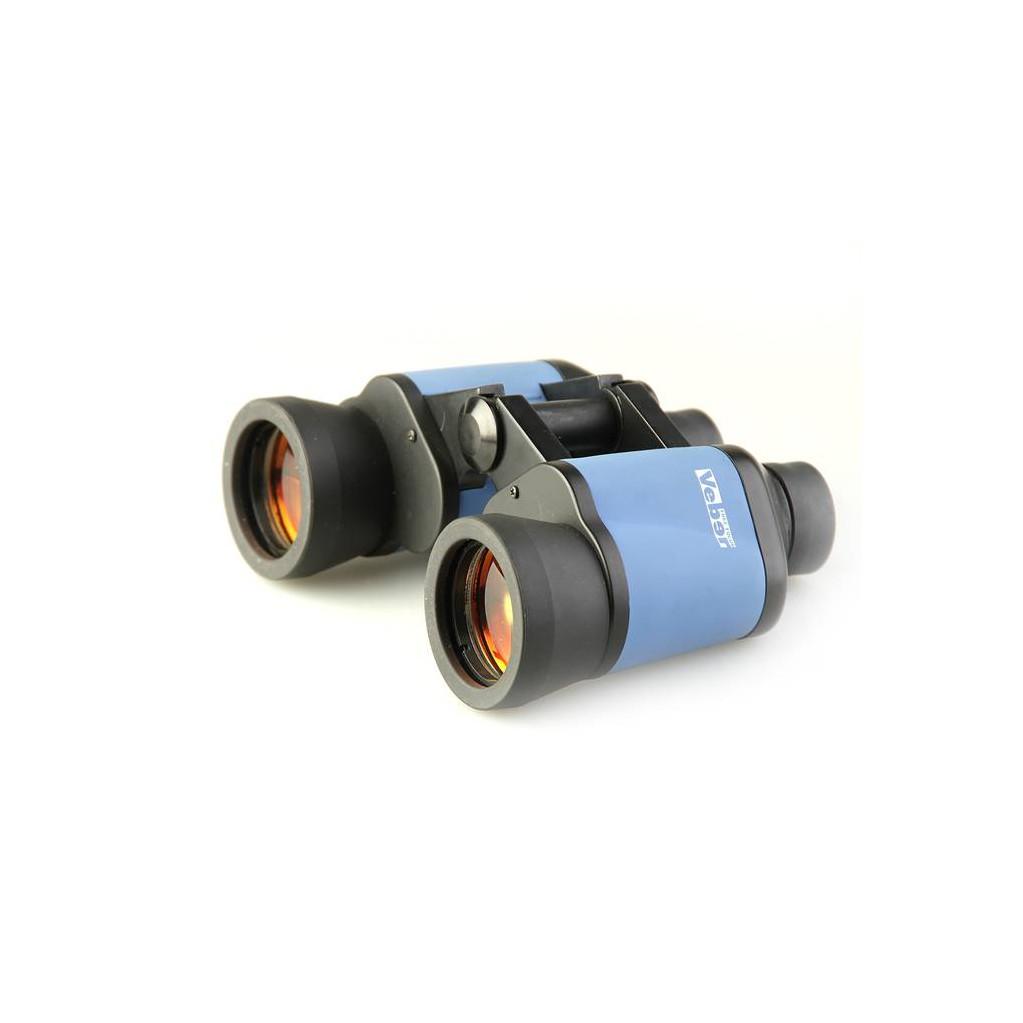 Бинокль Veber Free Focus БП 8x40
