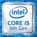 Процессор Intel Original Core i5 9600 CM8068403358610S RF4H