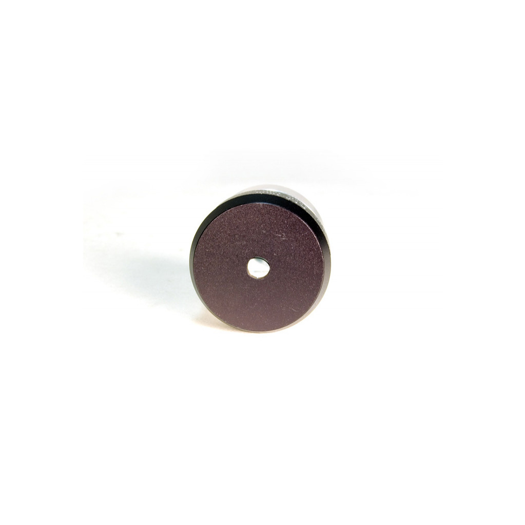 Окуляр Levenhuk Kellner (Кельнера) 6,3 мм