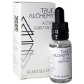 True Alchemy Сыворотка Plant Silicone, 30 мл