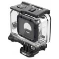 Аккумулятор для HERO5/6/7 GoPro  AABAT-001
