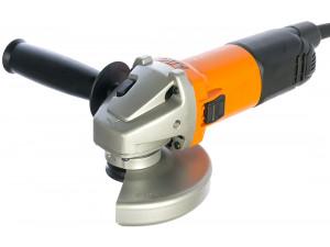 Углошлифовальная машина (болгарка) AEG 451403 WS 8-115  ф115мм 800Вт 12000об\м 1.9кг кор
