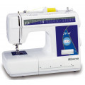 Швейная машина Minerva JProf