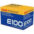 Фотопленка Kodak Ektachrome E100 135/36