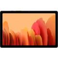 Планшет Samsung Galaxy Tab A7 10.4 (SM-T500N) 32Gb Wi-Fi Золотистый