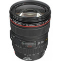Canon EF 24-105mm f/4L IS USM X8562