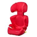 Maxi-Cosi Rodi XP - детское автокресло 15-36 кг fix poppy red 8756393120