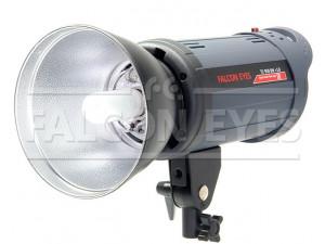 Вспышка студийная Falcon Eyes TE-900BW v2.0