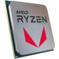Процессор AMD Ryzen 7 5700G AM4 BOX, 100-100000263BOX