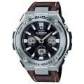 Часы Casio GST-W130L-1A