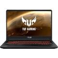 Ноутбук ASUS TUF Gaming FX509