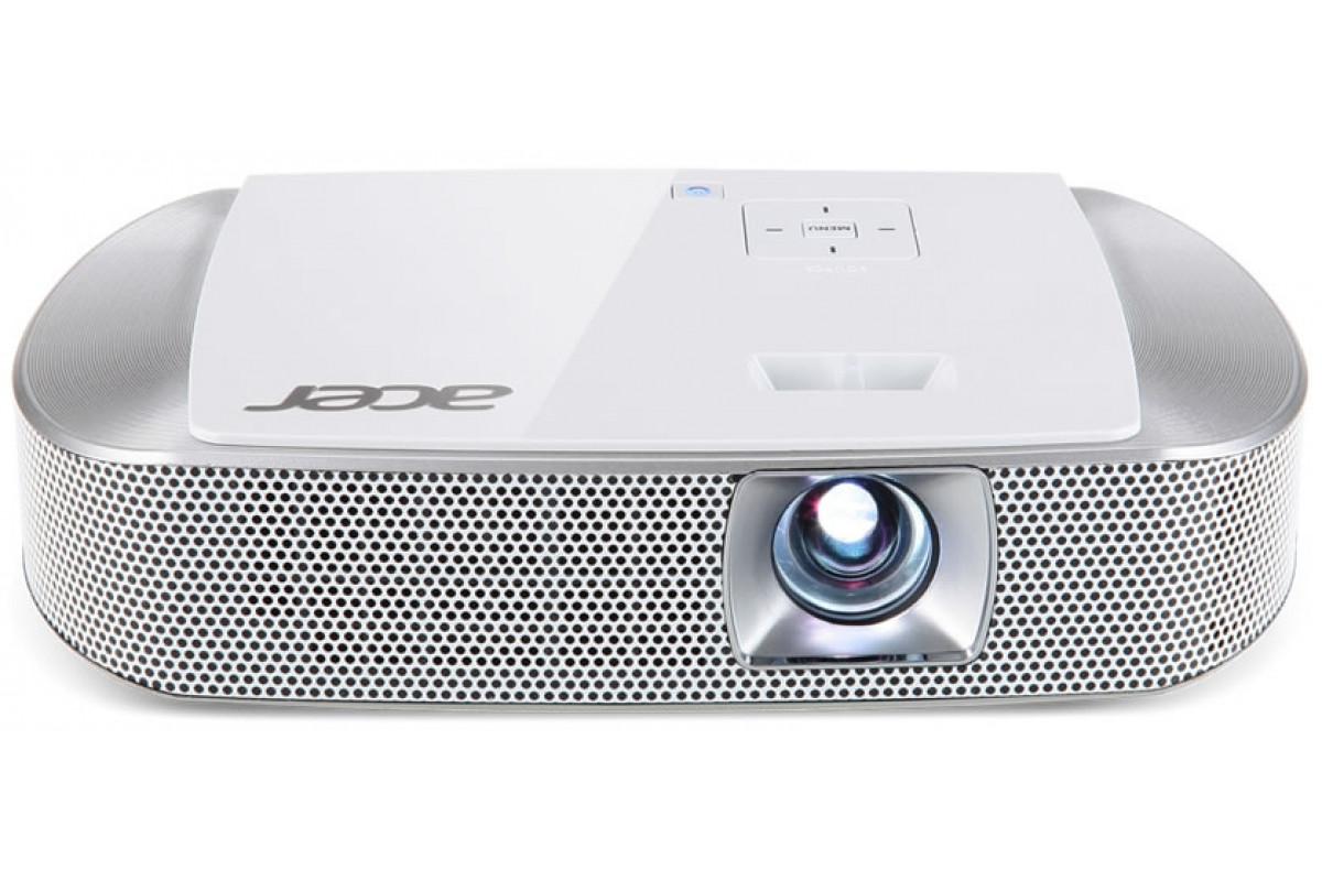 Проектор Acer K137i DLP