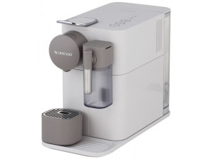 Кофеварка Delongh EN 500 W Nespresso