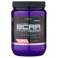 BCAA Ultimate Nutrition BCAA 12000 Flavored (228 г) розовый лимонад