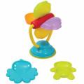"Playgro Игрушка для ванны ""Мельница"" 0184964"