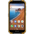 Смартфон Ulefone ARMOR X6 2/16GB Orange (Оранжевый) Global Version