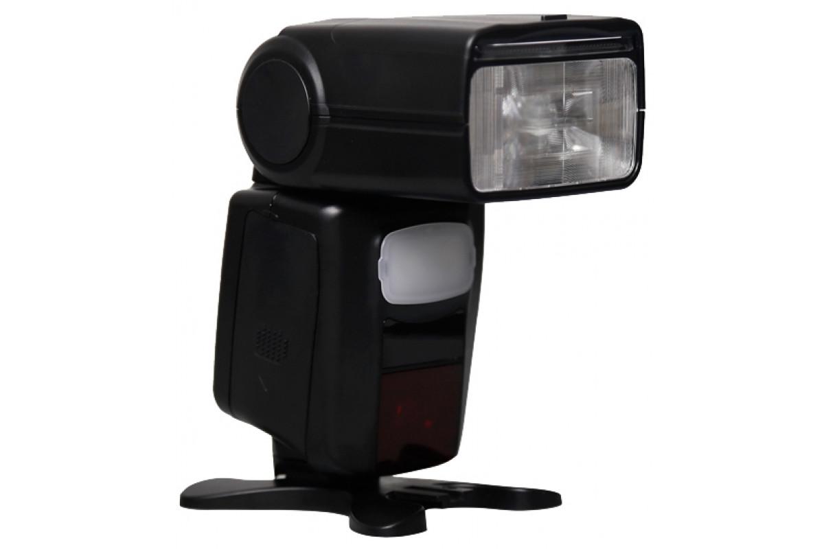 Фотовспышка Pixel Mago E-TTL для Canon