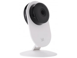 Ip-видеокамера Xiaomi Xiaoyi Smart Camera (Night Vision CN)