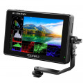 Накамерный монитор Feelworld LUT7s PRO 4K HDMI Touch Screen