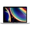 Ноутбук Apple MacBook Pro 13 with Touch Bar 2020