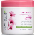 Matrix Biolage Colorlast маска 150 мл