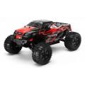 Автомобиль внедорожный ZD 9106 4WD 70км/ч