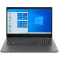 "Ноутбук LENOVO V17-IIL (Intel Core i5-1035G1/8GB/256GB SSD/noDVD/17.3"" FHD/NoOS) серый"
