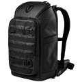 Axis Tactical Backpack 20