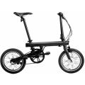 Электровелосипед Xiaomi Mi QiCycle, черный